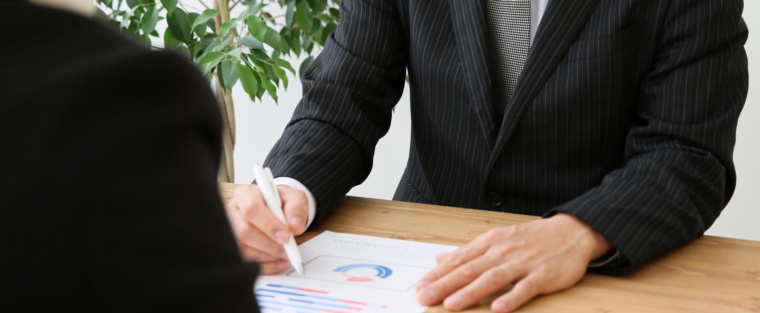島根県を中心に企業の経営診断・経営指導・教育・講演・相談等 経営コンサルティングを行っています